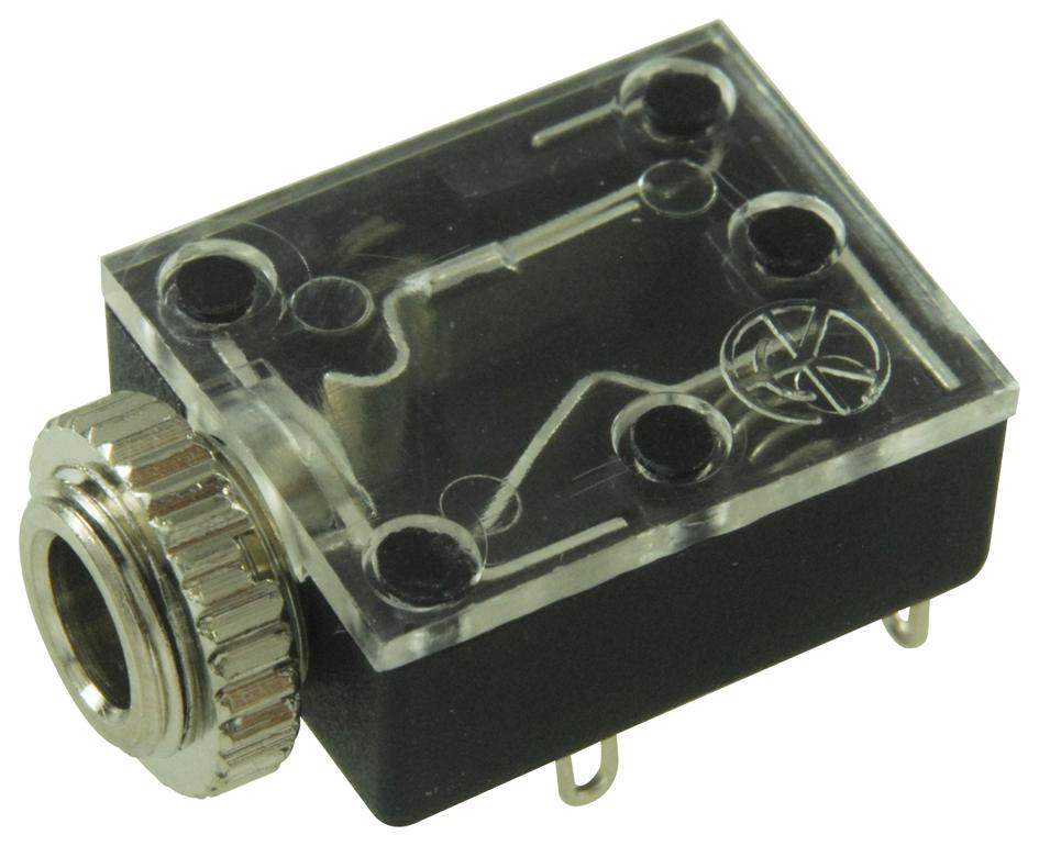 hight resolution of 1503 09 phone audio connector 3