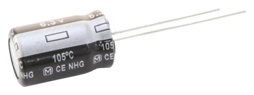 small resolution of eeufr1c102b electrolytic capacitor