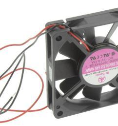 bp701512l axial fan dc  [ 2000 x 1319 Pixel ]