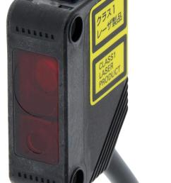 e3z ll81 2m oms photoelectric sensor  [ 1231 x 2000 Pixel ]