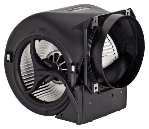 small resolution of ac fan to potentiometer wiring