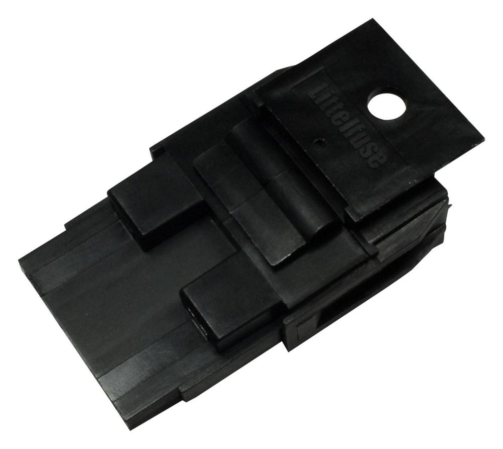 medium resolution of 01520001txn fuseholder panel mount