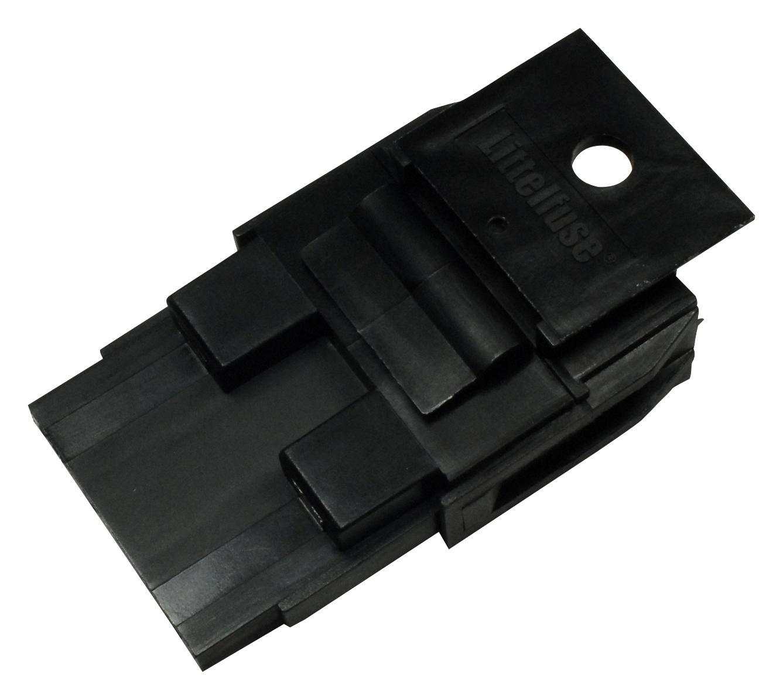 hight resolution of 01520001txn fuseholder panel mount