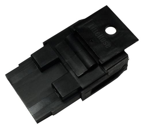 small resolution of 01520001txn fuseholder panel mount