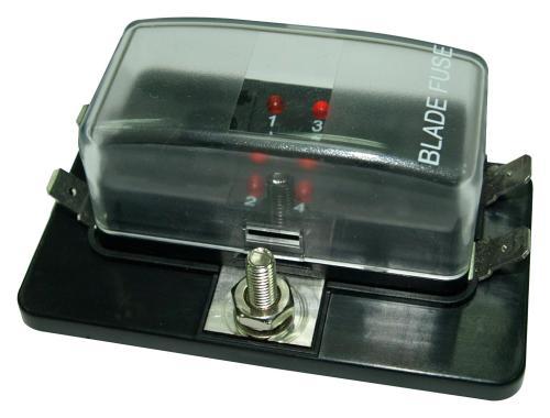 small resolution of mc002799 fuseholder panel mount