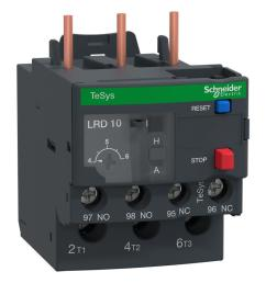 schneider single phase contactor wiring diagram [ 2000 x 1963 Pixel ]