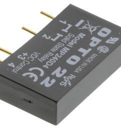 opto 22 relay wiring diagram [ 2000 x 1691 Pixel ]