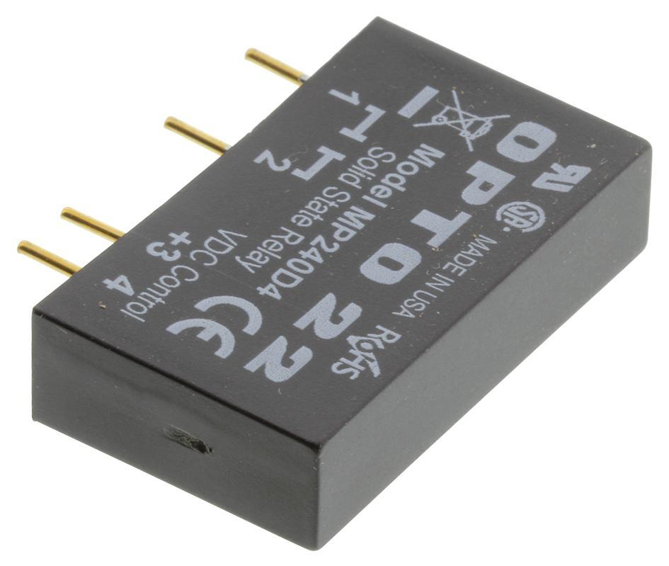 medium resolution of opto 22 relay wiring diagram