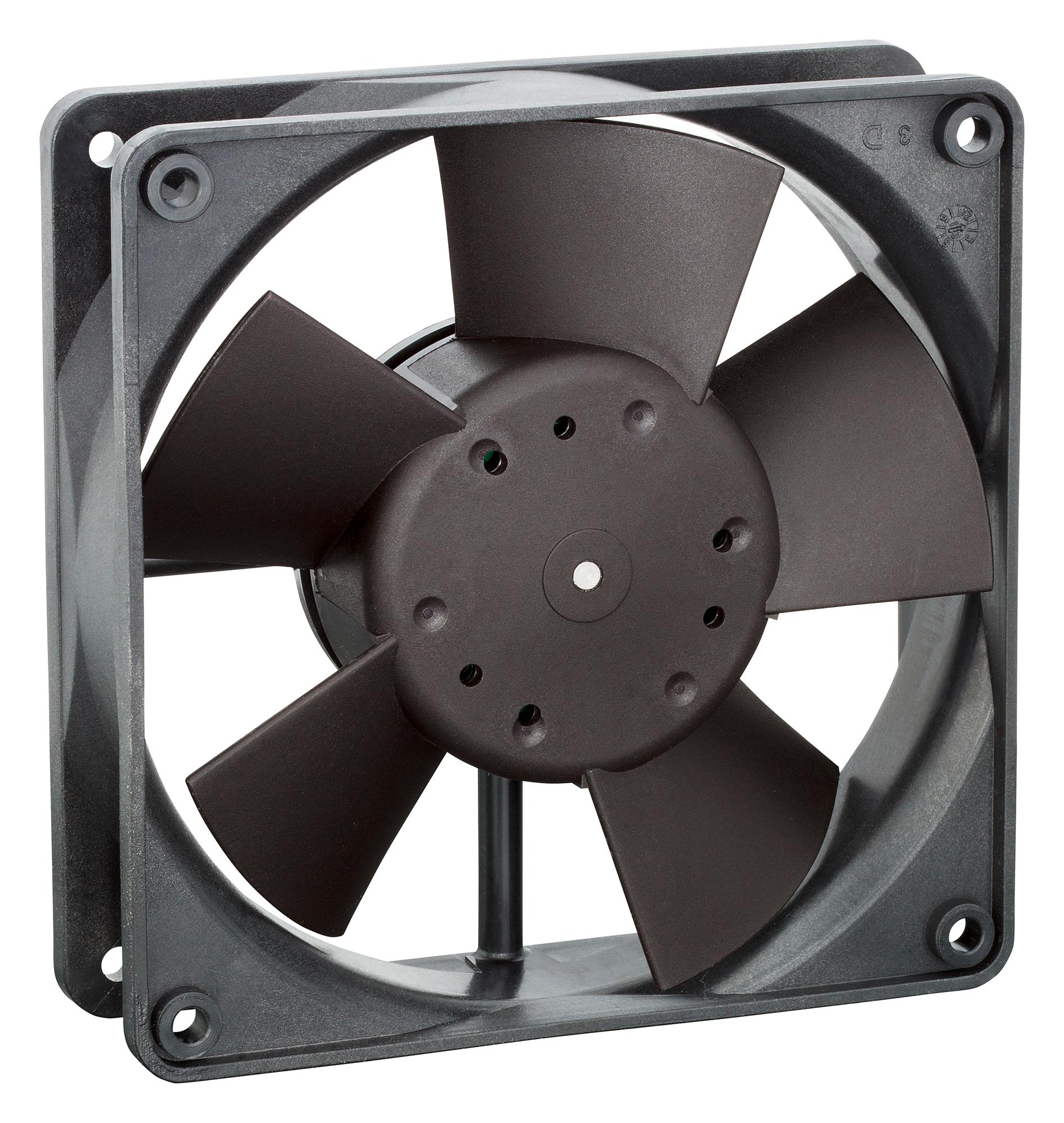 hight resolution of 4314 ebm papst axial fan 4300 series ip20 ebm papst fans 4314 wiring diagram
