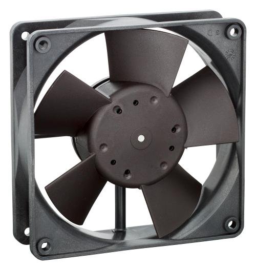 small resolution of 4314 ebm papst axial fan 4300 series ip20 ebm papst fans 4314 wiring diagram