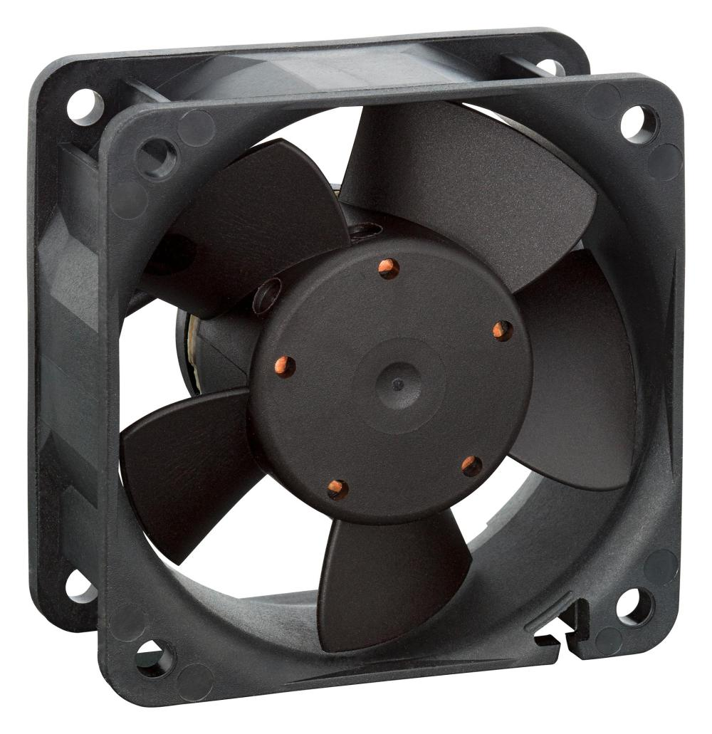 medium resolution of 614ngn axial fan