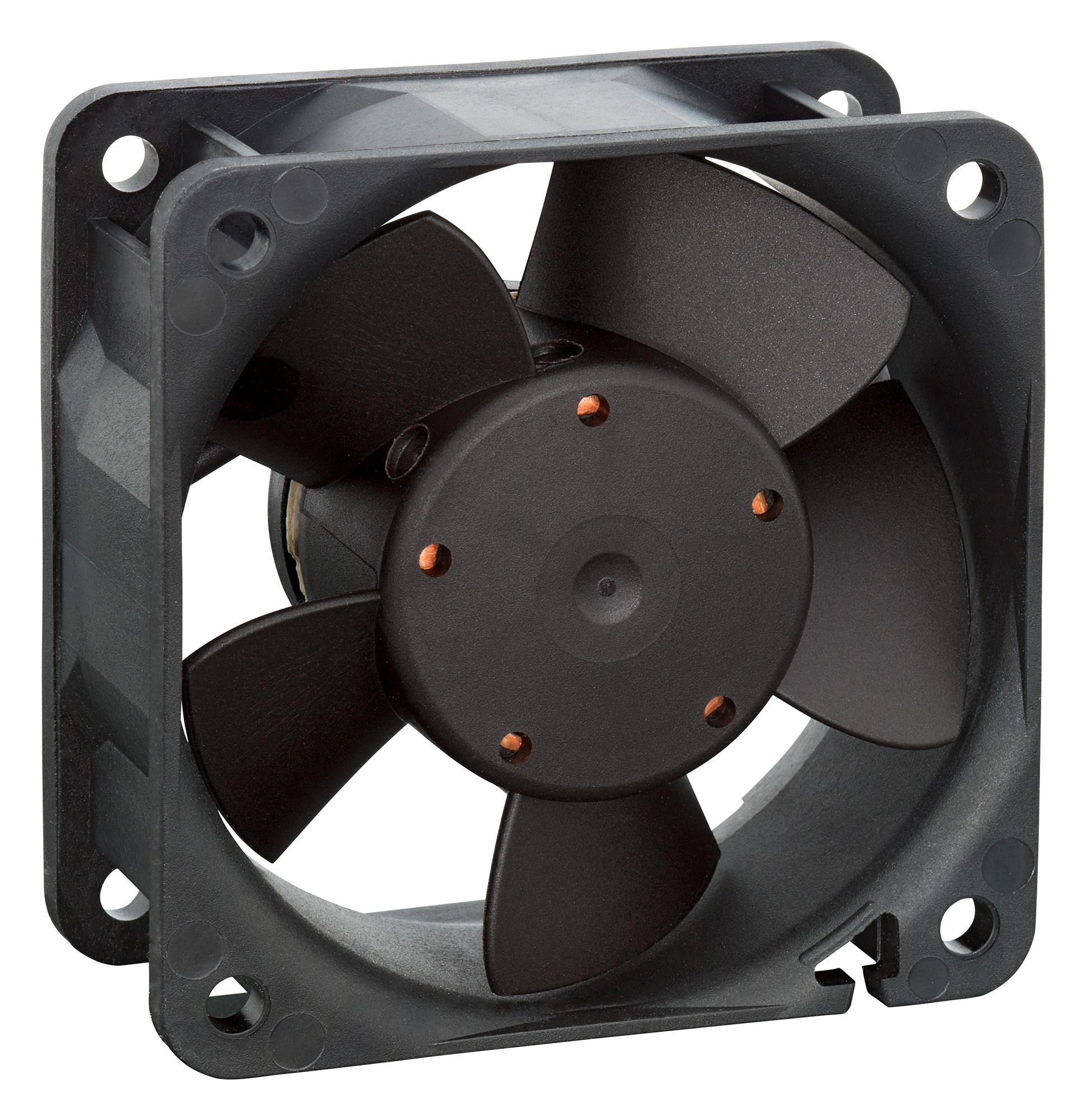 hight resolution of 614ngn axial fan