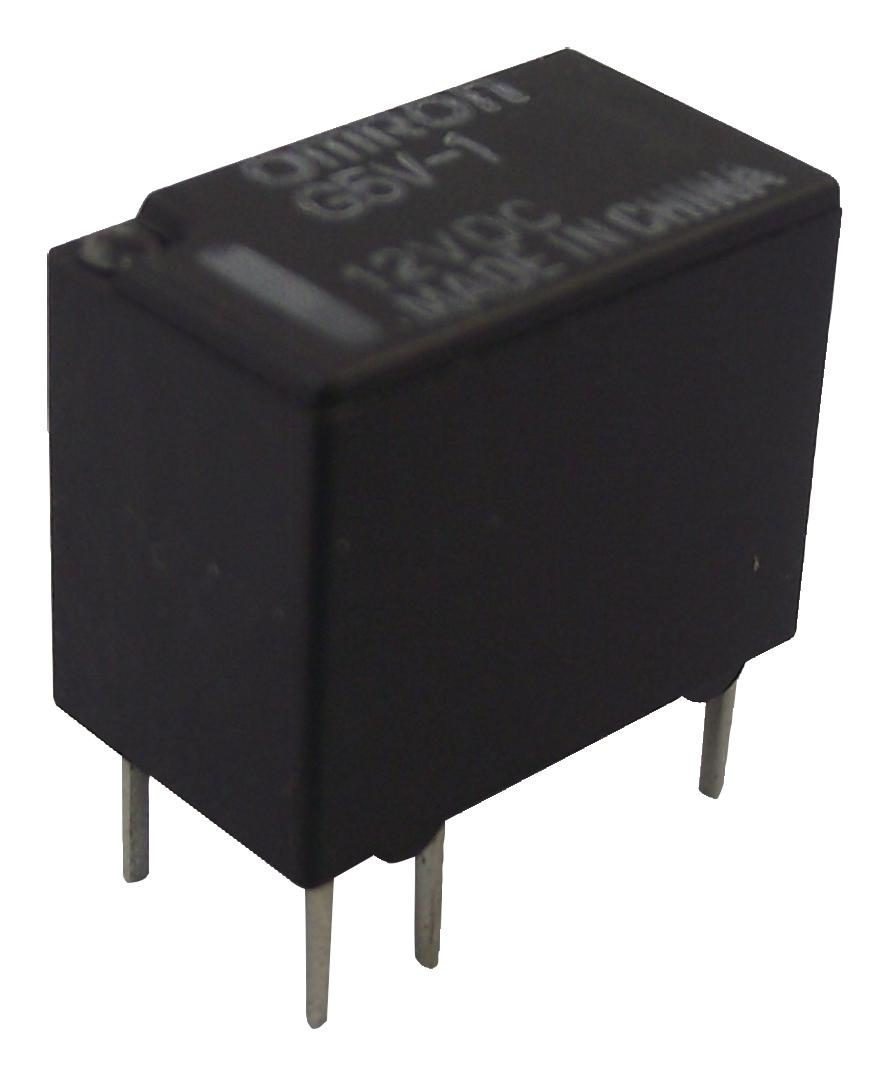 hight resolution of g5v 1 12dc signal relay