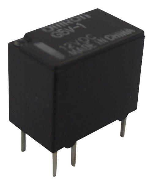 small resolution of g5v 1 12dc signal relay