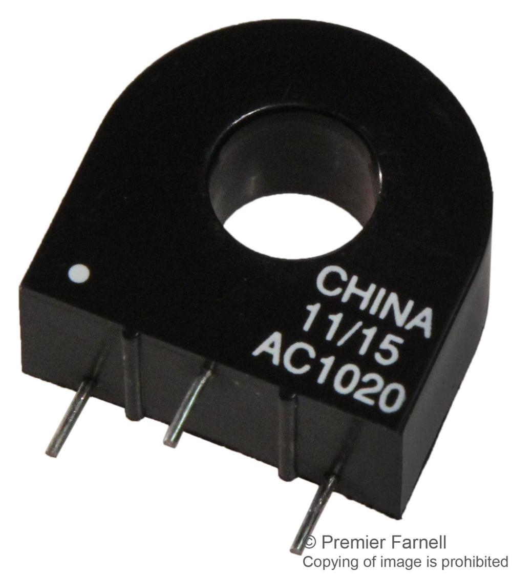 medium resolution of ac 1020 current sense transformer
