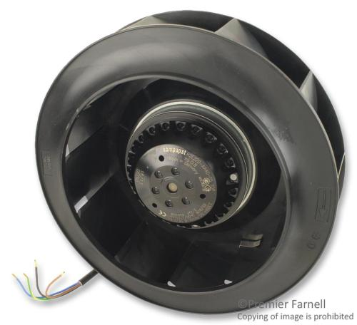 small resolution of r1g280 ae45 52 centrifugal fan 24vdc wire leaded
