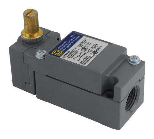 small resolution of square d limit switch wiring diagram wiring diagrams 9007c62b2 square d by schneider electric limit