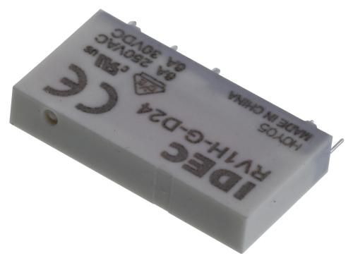 small resolution of rv1h g d24 relay
