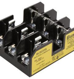 bc6033s fuse holder  [ 2000 x 1626 Pixel ]