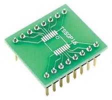 Tssop 16 Adapter