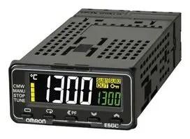 omron temperature controller wiring diagram toyota celica audio e5gc rx1acm 000 series 100 to 240 vac