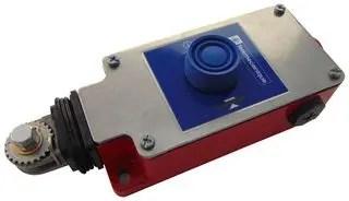 XY2CH13250 TELEMECANIQUE SENSORS Emergency Stop Switch SPSTNC SPSTNO