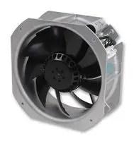 1pc Ebmpapst G2E120-AR77-01 Centrifugal Fan 230V 80W