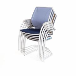 Diffrient Smart Chair Diy Upholstery Occasional Liberty