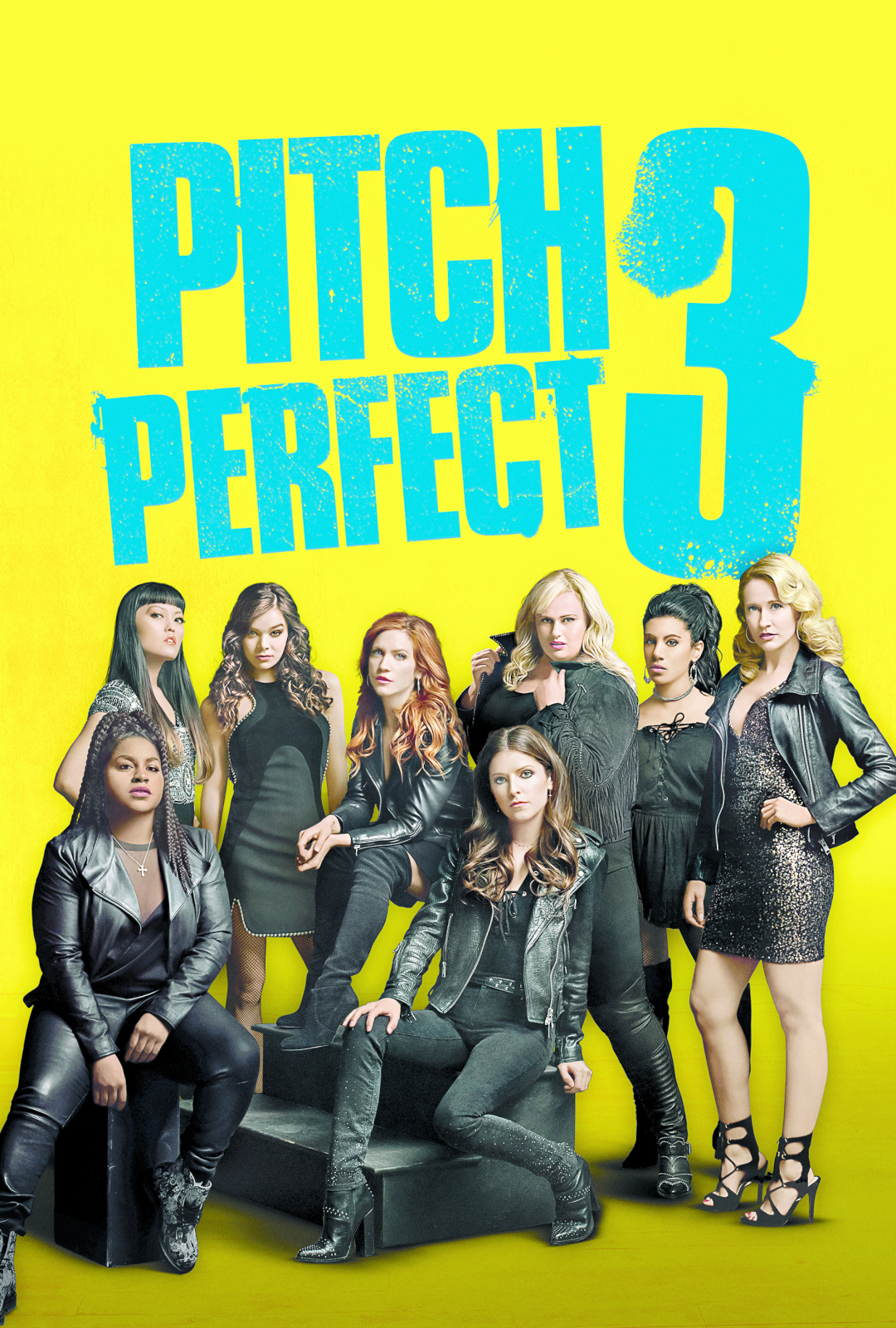 Nonton Pitch Perfect : nonton, pitch, perfect, Nonton, Pitch, Perfect, Subtitle, Indonesia