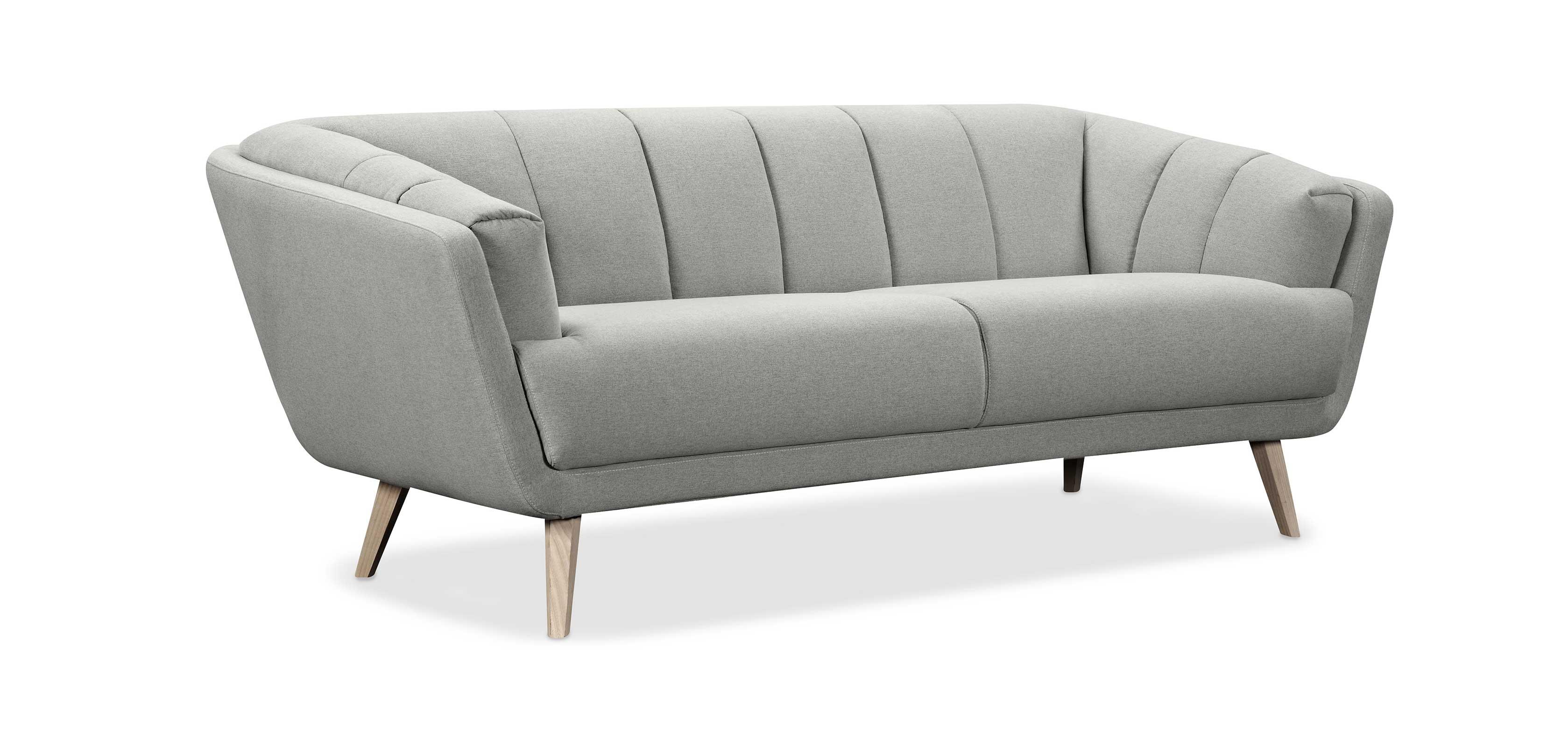 scandinavian sofas uk office sofa set india style two tone 3