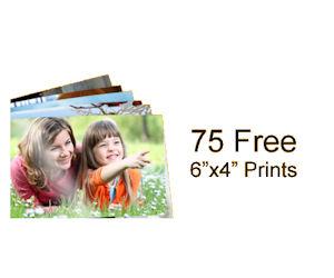 order 75 free 6x4