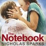 Nicholas Sparks Uk The Notebook