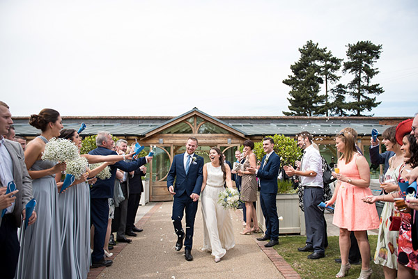 Fiona Kelly photography-gaynes park wedding