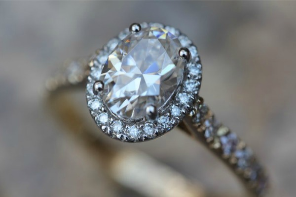 Ethical Diamonds Perfect For Your Engagement and Wedding Rings