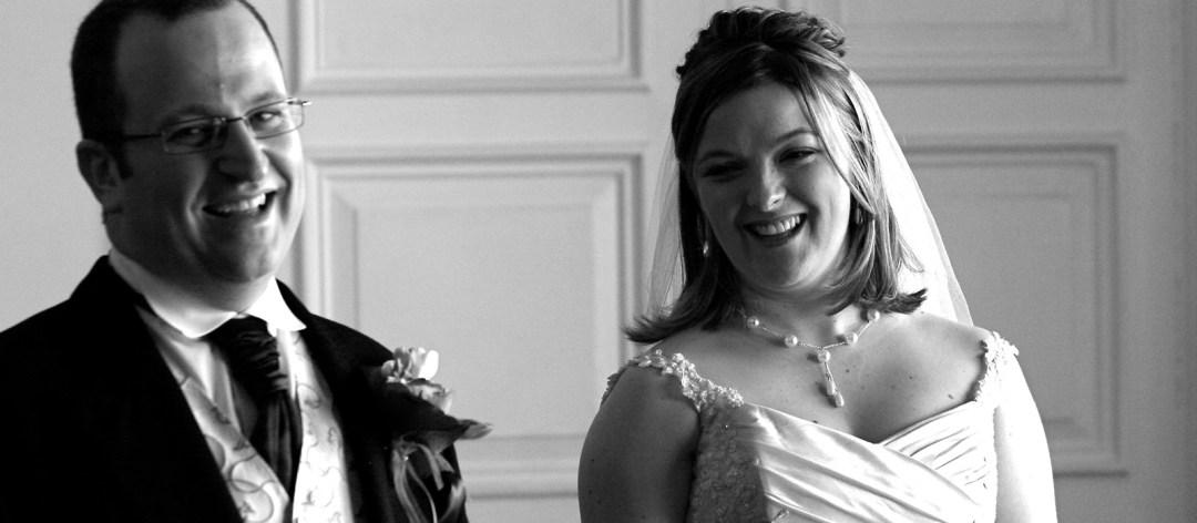 Wedding Invitations Online By Paperless Wedding Uk