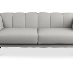 Chic Sofas Uk Traditional Sofa Styles Scandinavian Style Two Tone 3