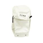Billy Goat Felt Zipperless Bag for Billy Goat KD & KV 1995 Onwards (BG890627)