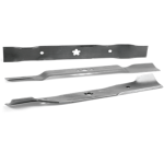 McCulloch Replacement Blade (5776161-20/9) For McCulloch Lawnmowers