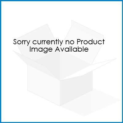 Toro Toro 29639 Replacement Lawnmower Blade (112-8841-03)