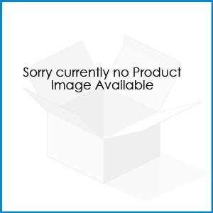 Mountfield 175mm Front Wheel 322686100/0 by Mountfield