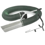 Billy Goat Hose Kit Accessory for Billy Goat LB 351 Wheeled Vacuum