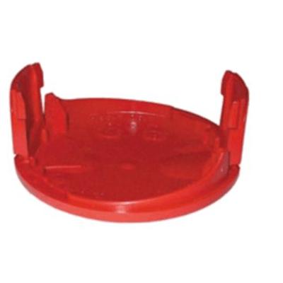 Flymo Genuine Flymo Spool Cover fits Multi Trim, Twist-n- Edge p/n 5127851-00/3