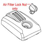 Mitox Mitox Air Filter Lock Nut MITCS4600.05.01-00