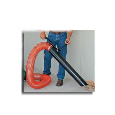 Billy Goat Wander Hose for Billy Goat MV650H/SPH Wheeled Vacuums