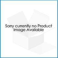 Briggs and Stratton Carburettor Diaphragm Kit fits Quattro