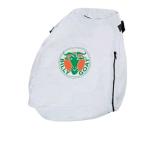 Billy Goat Standard bag for Billy Goat MV650H and MV650SPH (BG840189)