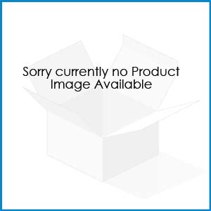 Mountfield 7250 Air Filter Cover 118550322/0 by Mountfield
