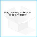 Billy Goat Turf bag for Billy Goat VQ Industrial Vacs (BG830313)