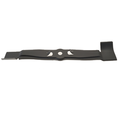 Flymo Replacement Blade for Flymo Multimo 420 Electric Lawnmowers