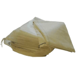 Billy Goat Billy Goat Bag Liners for Billy Goat MV Series Wheeled Vacs